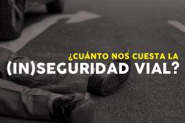 Bicitekas, Seguridad Vial, Ley Movilidad Segura